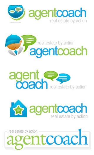 agentcoach