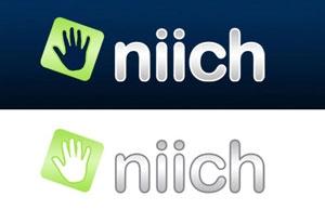 n_logo_entry