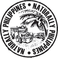 naturallyphilippines
