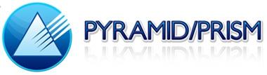 pyramidorprism1