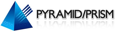 pyramidorprism2