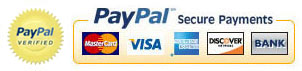 paypal-secure-payments-verified