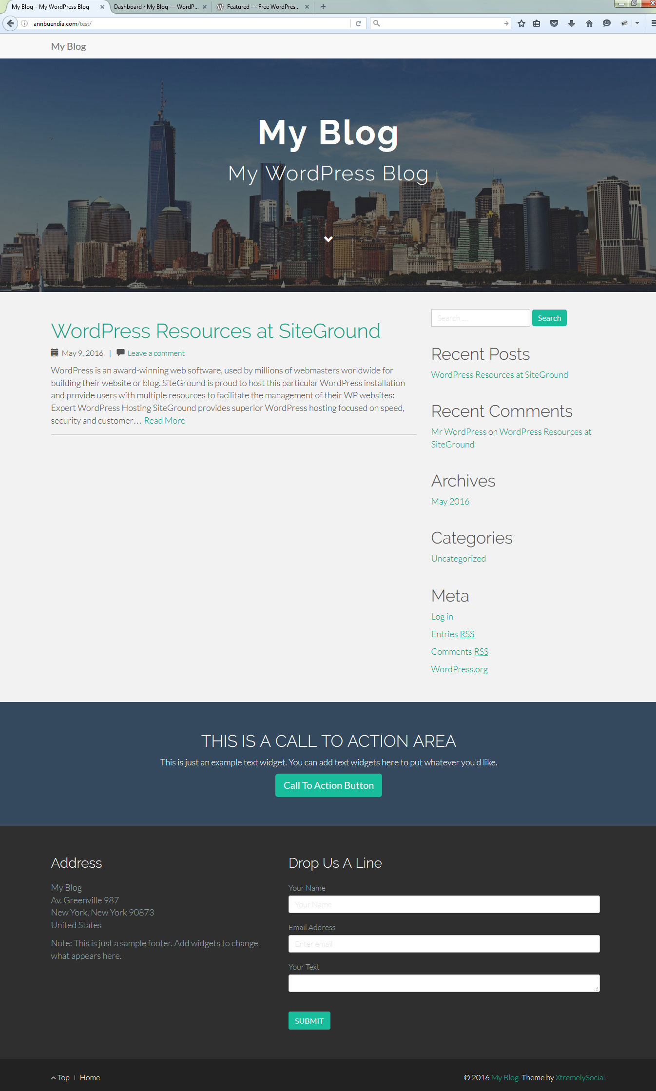 startawebsite_pratt-theme